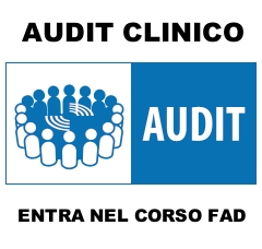 Audit Clinico