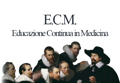 "ECM Omeca: ""LA DERMATOLOGIA RESA FACILE"""