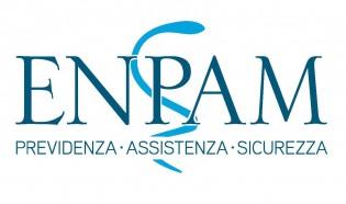 ENPAM-Pensioni maggiorate ai familiari dei caduti per Covid-19 e altre misure