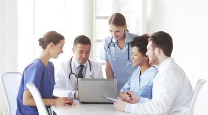 Iscrizione all'Albo medici neoabilitati (Consiglio Direttivo del 14 luglio 2020)