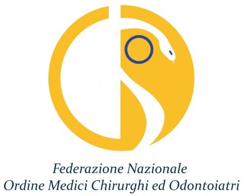 """Proroga questionario FNOMCeO """"Violenza sugli operatori sanitari e burnout"""""""