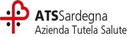 ATS Sardegna-Aggiornamento Graduatorie di Continuità Assistenziale