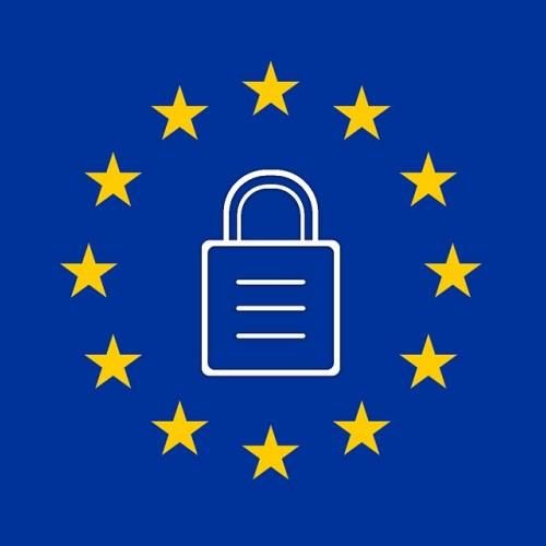 Regolamento UE sulla Privacy-Istruzioni del Garante per il registro dei trattamenti