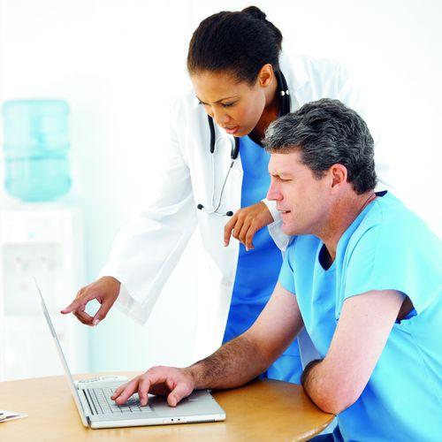 Modifica-riapertura bando di Concorso ammissione Corso Formazione Specifica in Medicina Generale triennio 2018/2021