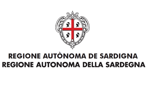 Comitato Consultivo Zonale di Cagliari- Graduatorie definitive specialisti ambulatoriali interni 2020