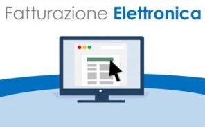 Fatturazione elettronica-Aggiornamenti Legge di Bilancio 2019