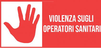"""ECM Omeca: """"La violenza nei confronti degli operatori sanitari"""" – Iglesias"""
