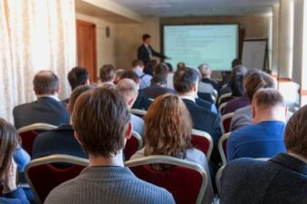 Corso Multidisciplinare sui Diritti dell'Infanzia e dell'Adolescenza