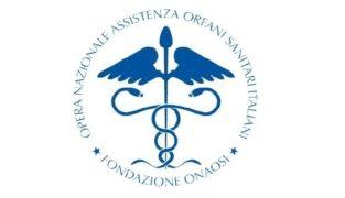 Fondazione ONAOSI-Scadenza contribuzione volontaria ed elezione Comitato di Indirizzo 2021/26