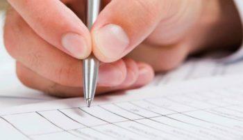 Procedure per certificati INPS -AGGIORNAMENTO DEL 07.01.2021