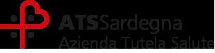 ATS Sardegna-Avviso graduatoria per incarichi nel Servizio di Emergenza Sanitaria Territoriale – 118 (Scadenza 25.06.2020)