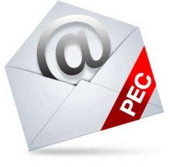 Casella PEC di Poste Italiane-Modifica password