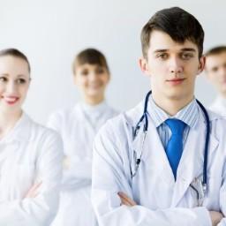 Vaccinazione tirocinanti del corso di Laurea in  Medicina e Chirurgia