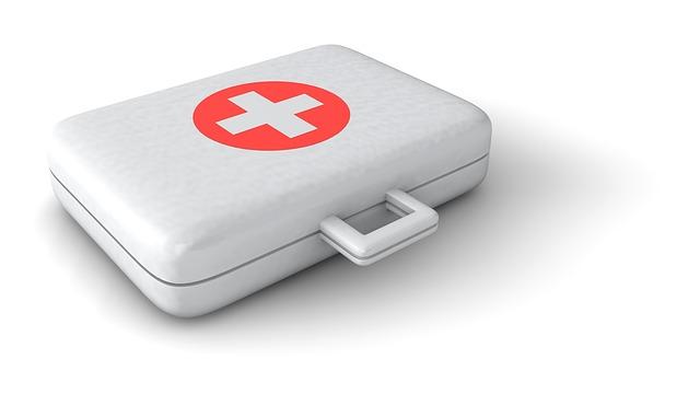 Turni vacanti di guardie mediche e turistiche